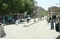 Egypt 315