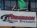 Anderson-5476