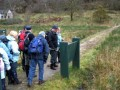 0502 Looking at the map