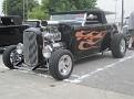 LA Roadster 2011 015
