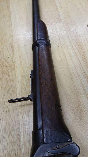 DSC01161