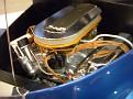 Big Scale Ford @ Masscar 2012 #55