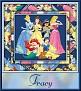 Walt Disney Princess10 2Tracy