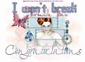 bhpb congrats