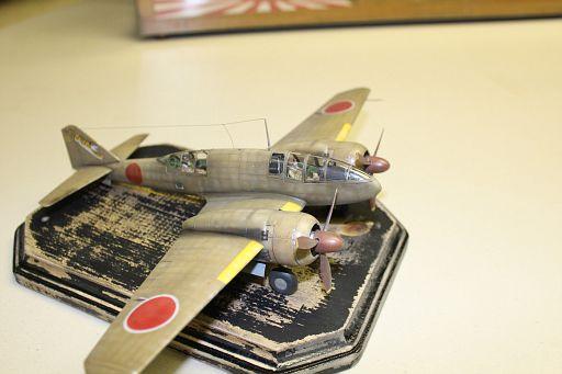5-Ki-46 Dinah-RTurner-12