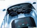 Dreamer Ferrari 42