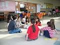 20070314 - Trumbull Girl Scouts - 16