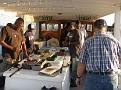 Fishing On The Carolyn D Boat (5)