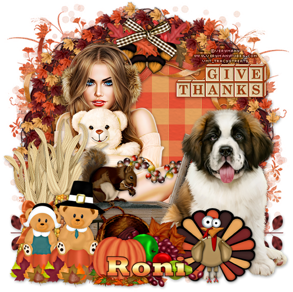 SHOW OFF THANKSGIVING TAGS - Page 2 RoniVMGiveThanksTTvi-vi