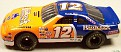 1996 Derrike Cope Matchbox