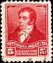 Argentina 5 centavos