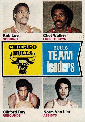 1974-75 Topps #084 (1)