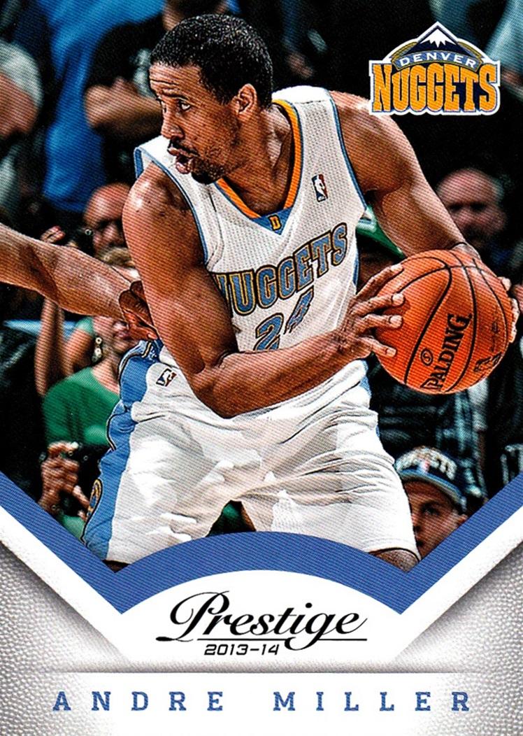 2013-14 Prestige #025 (1)