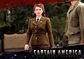Captain America #11 (1)