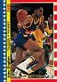 1987-88 Fleer Stickers #11 (1)