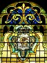 TORRINGTON - SACRED HEART CHURCH - STAINED GLASS - 14.jpg