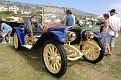 1909 Delahaye Type 32 owned by Gordon and Jennifer Wangers DSC 4307