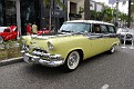 1956 Dodge Sierra station wagon  owned by Don Porto DSC 5861