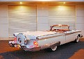 1959 Ford Fairline 500 Skyliner Retractable Hardtop 16