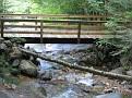 New Hampshire - Franconia - Flume Gorge04