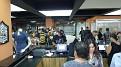 Harley Davidson (2011-12-03) inauguracao loja - 004