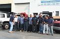 Guardian Basement Waterproofing Co  (43)