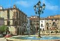 PALACIO MARQUESES DE LA CONQUISTA