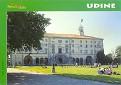 Udine Castle (UD)
