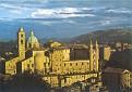 Urbino (PU)