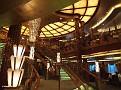 QUEEN ELIZABETH Britannia Restaurant 20120114 043