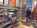 Hershey's Store NYC 20120117 004