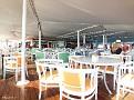 LOUIS OLYMPIA Lido Sun Deck 9 20120718 002