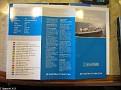 Pocket Ship Guide