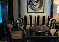 The White Room Ventura 20080913 012