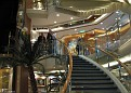 Atrium 6 Shops Oceana 20080419 010