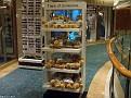 Atrium 6 Shops Oceana 20080419 028