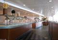 ZENITH Windsurf buffet 20110414 006