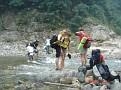 Haining gorge Aug 20-21, 2005  036