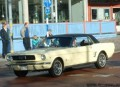 Ford Mustang -66