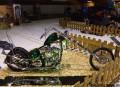 2006 0421Motorrevy0030