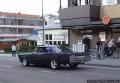 2006 0526Wheels Edsbyn0041