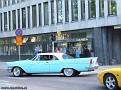 2008 0510Gävle0101