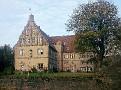 Schloß Thienhausen