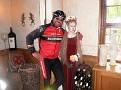 Manfred und das Burgfräulein