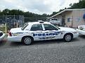 FL - Cape Coral Police