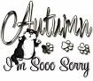 1I'm Sooo Sorry-autcat-MC
