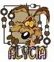 Alycia-wyliecoyote