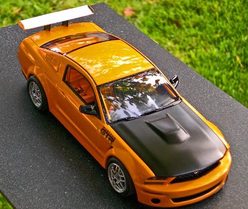 Mustang GTR 2007sept25031-vi