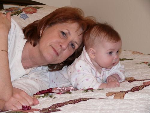 2007-02-06 - Lorelei- (31)