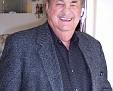 Kenneth Austin